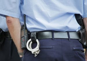 temario policia nacional