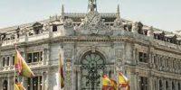 Oposiciones banco de España