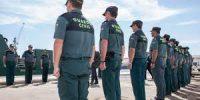 Oposiciones Guardia Civil: Requisitos, convocatorias, plazas y más info